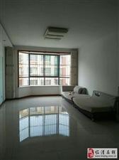 锦绣青城3室2厅1卫51万元