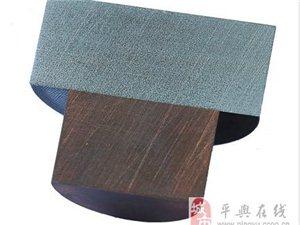 承接原子擴散焊工藝的金屬焊接加工
