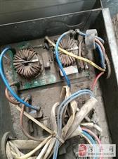 涉县空调维修售后_空调加氟,移机-涉县冰箱冰柜维修
