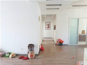 昆仑小区多层5楼送储藏室30平全款包改合同