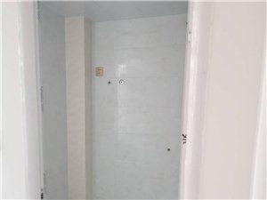 香樟苑附近公寓出租750元/月拎包入住