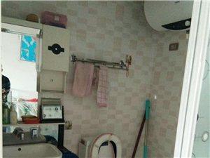 铁力愿景家园二期六十平方,D4,6单元601东厅出租