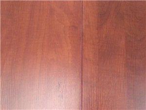 昭通本土竹木纖維集成墻板尋找合作商 裝飾公司、代理