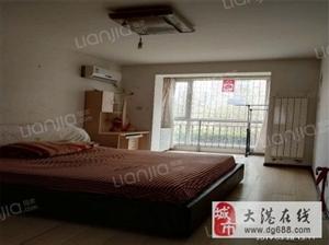福泽园(福泽园)2室2厅1卫1800元/月