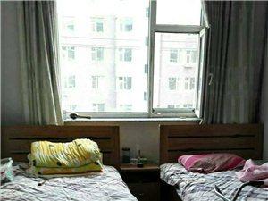 富强小区3室1厅1卫50万元黄金三楼