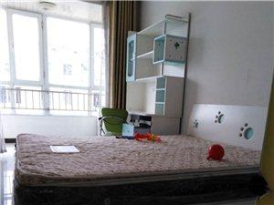 府前花园3室2厅1卫1000元/月
