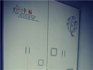 临泉碧桂园3室2厅1卫1666元/月