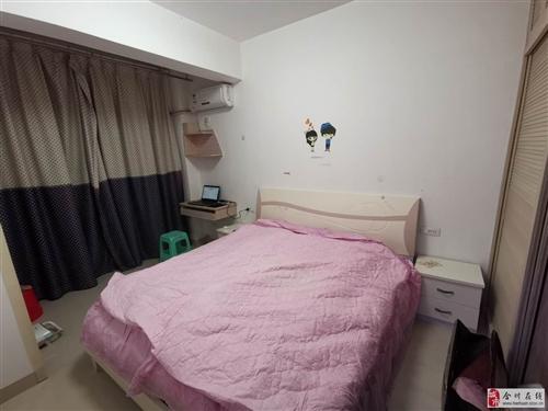 房屋?/post/fangwu/chuzu/图片2