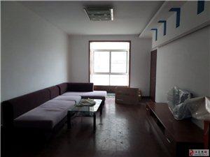 奧林園2室2廳1衛1600元/月