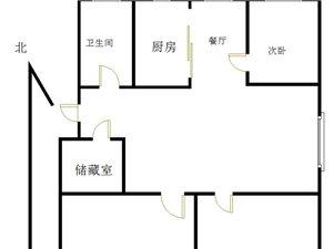 �f福馨苑3室2�d2�l109�f元