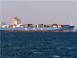提供台湾化妆品、衣鞋等到大陆海运专线物流服务