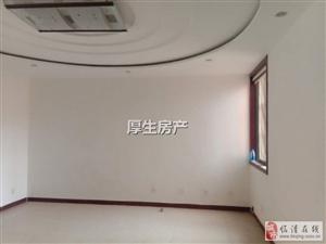 锦绣青城2室2厅1卫41.5万元