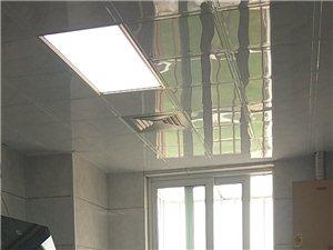 上海花苑11楼精装家具家电齐全拎包入住