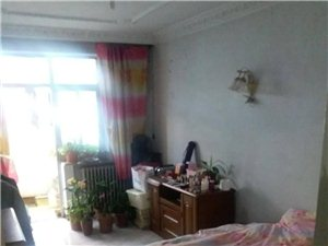 急售晨晖里三楼70平米两室偏单二小六中片