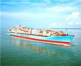 提供台湾化妆品鞋子等到福州海运专线物流服务