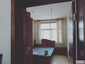 又降价了隆佳温泉小区3室2厅1卫88万元