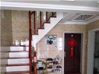泉城经典,5室2厅,顶楼送阁楼,复试洋房,超大面积