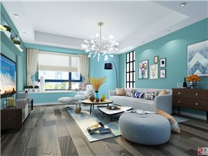 【逸轩装饰】新房装修、别墅、酒店、商铺等装修设计