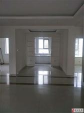 东城区上二实小六中爱家豪庭9楼114平带储藏99万