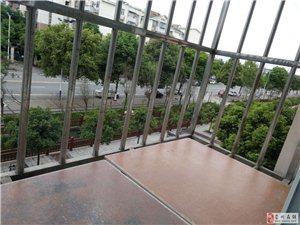 长城花园出租房全新装修全部新家具精装房