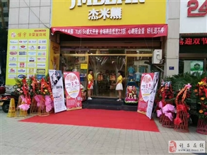 許昌專業攝影攝像 活動攝影 商業攝影許昌專業攝影攝