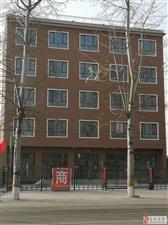 112国道良村5层1600平米楼房出租