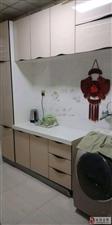 祥和小区精装修家具家电齐全3室1厅1卫