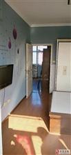 桃园小区2室1厅1卫500元/月