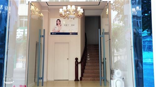 琼海蓝丝带产后恢复中心(旗舰店)