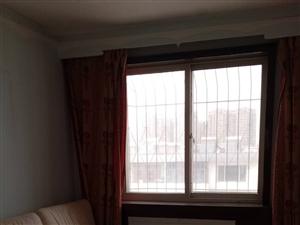 政和街区2室2厅1卫1800元/月