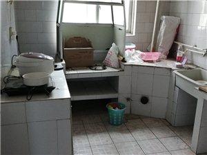 鑫润阳光家园3室2厅1卫43万元