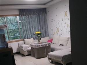 麒龙新城2号路4室2厅2卫1458元/月