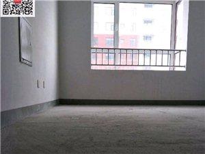 4617京博和苑新房未住3室2厅2卫急售!