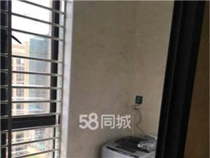尚学领地2室1厅1卫2300元/月