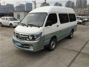 郑州飞机场小货车4.2米板车卡车出租