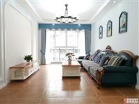 优置房产西城名都小高层2室69.8万元