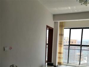 世纪阳光一期2室2厅1卫10800元/年