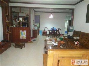 碧桂华庭4室2厅2卫2300元/月钥匙在手看房方便