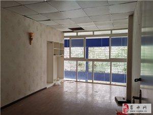 办公室住宿仓库三位一体楼中楼出租