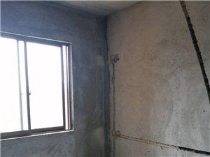 盛世天宫电梯3室2厅2卫30.8万元急售