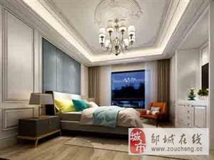 五大装修别墅风格,双泽美丽家为您为了推荐一个适合你