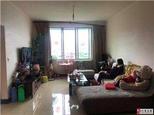 民和苑2室2厅1卫40万元超低价格