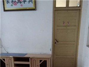 枝江建设路三号(原枝江老外贸)二手房屋低价出售