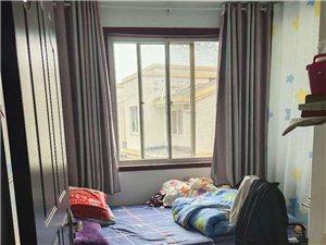 大唐中央4室2�d2�l72�f