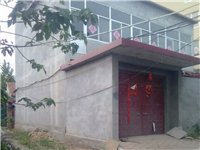 沂水镇景家庄(羊圈)农村小二层4室2厅1卫30万元