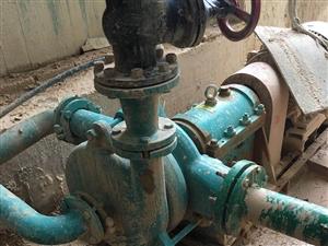 壓濾機入料泵A藍田壓濾機入料泵A板框壓濾機入料泵