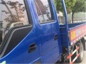 霍邱嘉運搬家服務 安全快捷 誠信服務 車輛全價格優