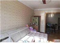 天顺街房产综合楼2室1厅1卫单间500元/月 整租包年1万2