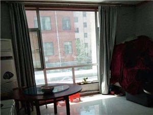 1948佳和花园5室2厅2卫85万元