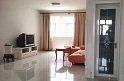 枫林小区3室2厅2卫1500元/月